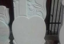Cruci Marmura Granit Simeria - Hunedoara - 0727117052 Preturi Mici