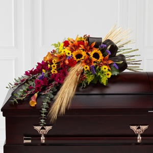 Pompe funebre Urziceni